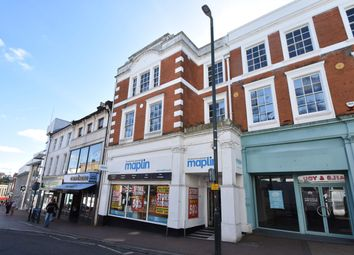 Thumbnail Retail premises to let in 102 Commercial Road, Bournemouth