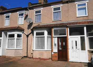 Thumbnail 3 bed property to rent in Sutherland Road, Belvedere