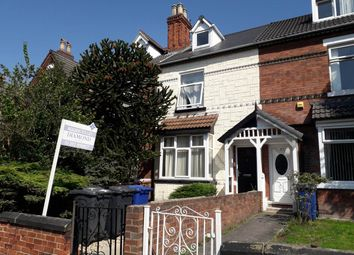 Thumbnail 5 bed property for sale in St. Marys Road, Doncaster
