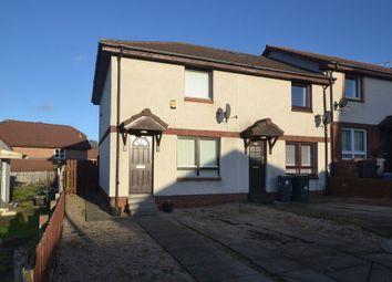 2 bed flat to rent in Craigour Drive, Edinburgh EH17