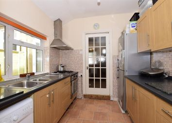 Thumbnail 3 bed semi-detached house to rent in Charlton Gardens, Coulsdon