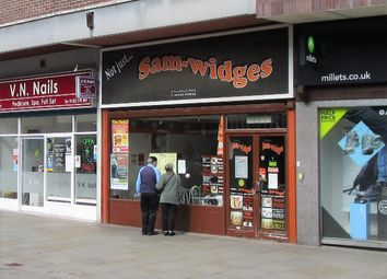 Thumbnail Retail premises to let in 2 East Street, 2 East Street, Derby