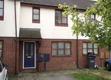 Thumbnail 3 Bed Terraced House To Rent In Staddon Gardens Torquay