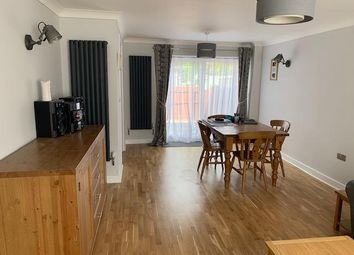 Thumbnail 3 bedroom end terrace house to rent in Gorwell Road, Barnstaple