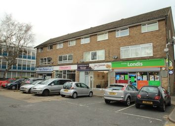 Thumbnail 3 bedroom maisonette to rent in Azalea Drive, Swanley