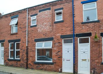 Thumbnail 3 bed property for sale in Corporation Street, Chorley