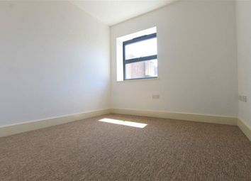 Thumbnail 1 bed property to rent in Castle Street, Brighton