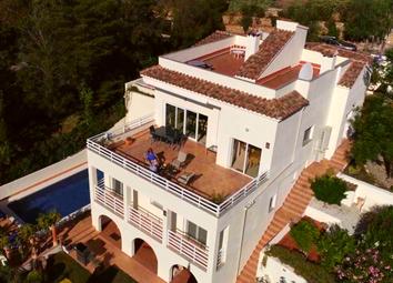 Thumbnail 4 bed villa for sale in Alcossebre, Castellon, Spain