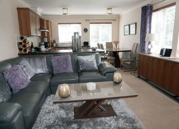 2 bed flat for sale in Telford Road, The Murray, East Kilbride 0Hn, He Murray, East Kilbride 0Hn G75