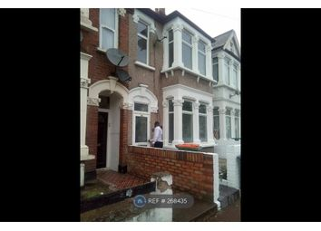 Thumbnail Room to rent in Central Park, East Ham