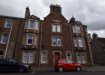 Thumbnail Property for sale in 43 Commissioner Street, Crieff