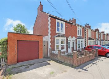 Thumbnail 4 bed semi-detached house for sale in The Ham, Westbury
