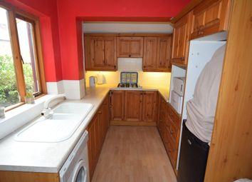 Thumbnail 2 bed terraced house for sale in Oxford Street, Ulverston