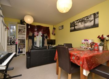 Thumbnail 2 bedroom terraced house to rent in Bartholomews Square, Horfield, Bristol