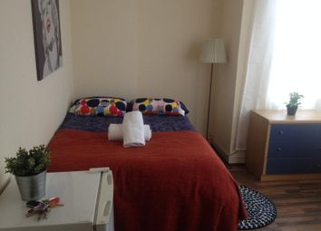 Thumbnail Room to rent in Chichele Road, Willesden Green