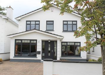 Thumbnail 4 bed detached house for sale in 8 Cherry Grove, Naas, Kildare