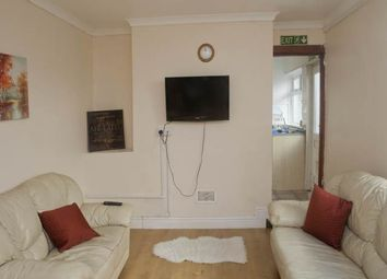 Thumbnail 5 bed property to rent in Malvern Terrace, Brynmill, Swansea