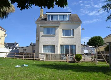 Thumbnail 5 bed detached house for sale in St Helier, Jersey