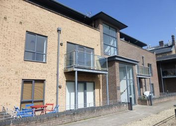 Fire Fly Avenue, Swindon SN2. 2 bed flat