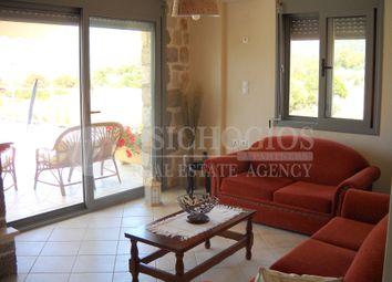Thumbnail 4 bed detached house for sale in Kranidi, Ermionida, Argolis, Peloponnese, Greece