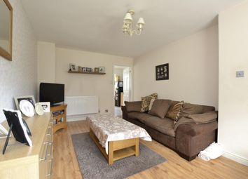 Thumbnail 3 bed semi-detached house for sale in The Brow, Bath