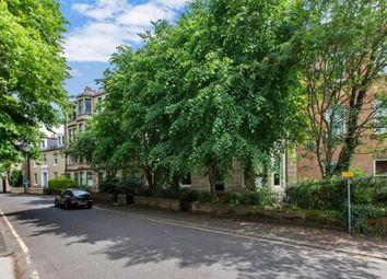 Thumbnail 4 bed flat for sale in Oakshaw Street West, Paisley, Renfrewshire