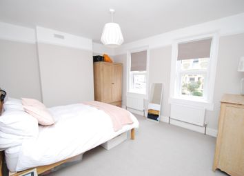 2 bed property to rent in Faulkland Road, Bath BA2