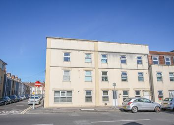 Thumbnail 2 bed flat for sale in Chessel Mews, West Street, Bedminster, Bristol