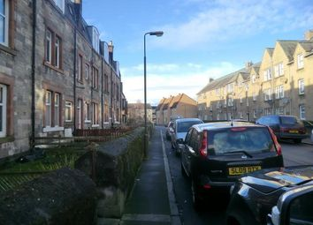Thumbnail 1 bed flat to rent in Hercus Loan, Musselburgh