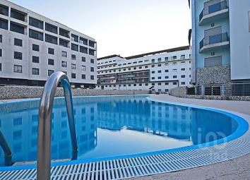 Thumbnail 4 bed apartment for sale in Corroios, Corroios, Seixal