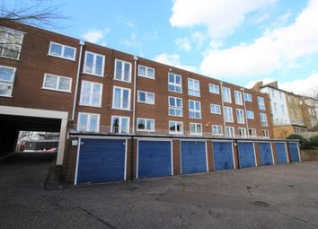 Thumbnail 2 bed flat for sale in London Road, Brentwood