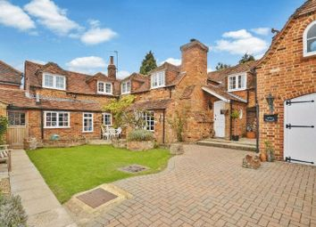 4 bed property for sale in Foundry Lane, Loosley Row, Princes Risborough HP27
