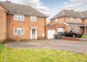3 bed semi-detached house for sale in Tennal Drive, Harborne, Birmingham B32