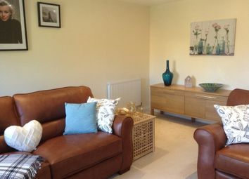 Thumbnail Room to rent in Pascal Crescent, Shinfield, Reading, Berkshire