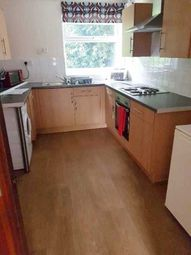 4 bed end terrace house to rent in Ulcombe Gardens, Canterbury CT2