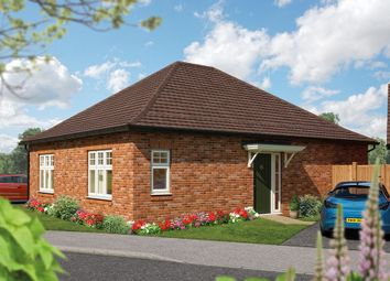 """Thumbnail 2 bed bungalow for sale in """"The Laurel"""" at Mandale Close, Bishops Itchington, Southam"""