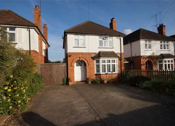Thumbnail 3 bedroom detached house for sale in Mays Lane, Earley, Reading, Berkshire