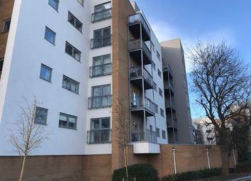 1 bed flat for sale in Sovereign Way, Tonbridge TN9