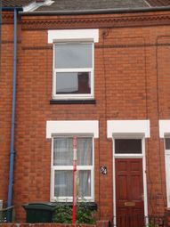 Thumbnail 3 bed terraced house to rent in King Richard Street, Stoke, Coventry