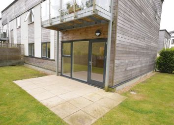 Thumbnail 2 bedroom flat for sale in Wispers Lane, Haslemere