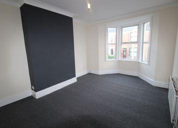 Thumbnail 2 bed flat to rent in Fern Dene Road, Gateshead
