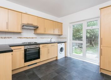 Thumbnail 1 bedroom flat to rent in Melbourne Road, London