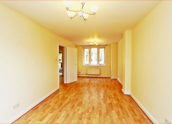 Thumbnail 1 bed flat to rent in High Street, New Malden