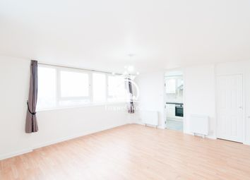 Thumbnail 1 bedroom flat for sale in Manor Court, Central Square, High Road, Wembley