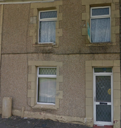 Thumbnail 3 bed terraced house to rent in Montana Place, Landore, Swansea