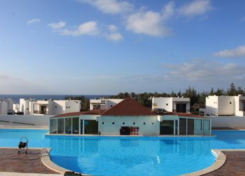 Thumbnail 1 bed maisonette for sale in Tuscan, Costa Teguise, Lanzarote, Canary Islands, Spain