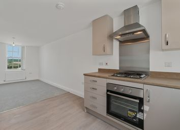 2 bed flat for sale in Tucana Walk, Sherford PL9