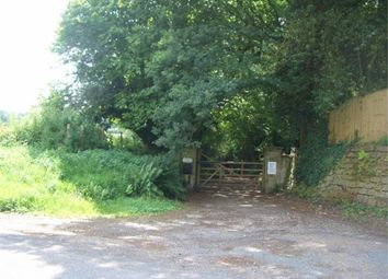 Thumbnail Land for sale in Ashurst Wood, East Grinstead, East Sussex
