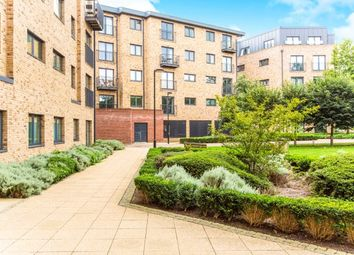 Thumbnail 1 bed flat to rent in Princes Street, Huntingdon