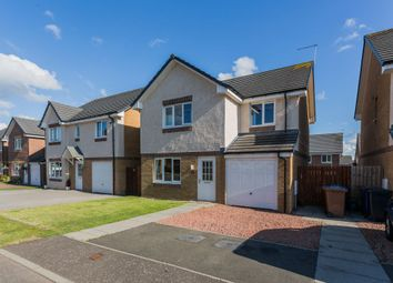Thumbnail 4 bed property for sale in 16 Gatehead Crescent, Bishopton